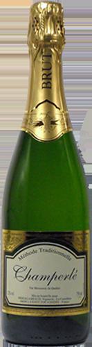 Champerlé